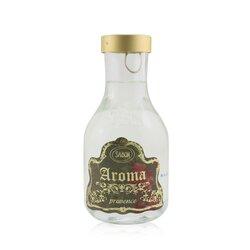 Sabon Aroma Reed Diffuser - Provence (Lavender)  250ml/8.8oz