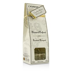 Durance Illatosított Bouquet - White Camellia  100ml/3.4oz