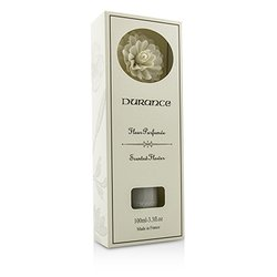 Durance Scented Flower Camellia Diffuser - Lilac Blossom  100ml/3.3oz