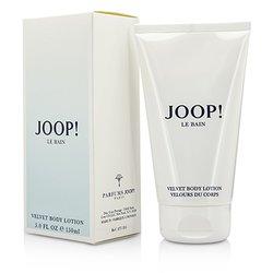 Joop Le Bain Velvet Body Lotion  150ml/5oz