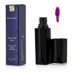 Estee Lauder Pure Color Envy Lip Volumizer  7ml/0.24oz
