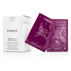 Payot Perform Lift Patch Yeux - For Mature Skins - Salon Size  20x1.5ml/0.05oz