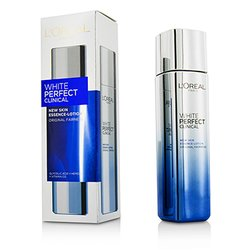 L'Oreal White Perfect Clinical New Skin Essence-Lotion  175ml/5.92oz