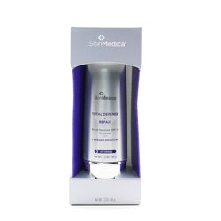 Skin Medica Total Defense + Repair SPF 34  65g/2.3oz