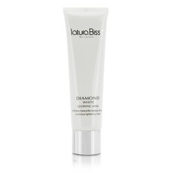 Natura Bisse Diamond White Glowing Mask  100ml/3.5oz