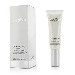 Natura Bisse Diamond White Brilliant Cream  50ml/1.7oz