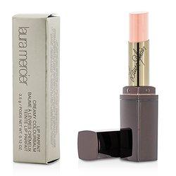Laura Mercier Lip Parfait Creamy Colourbalm - Amaretto Swirl  3.5g/0.12oz
