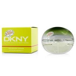 DKNY Be Desired أو دو برفوم سبراي  50ml/1.7oz