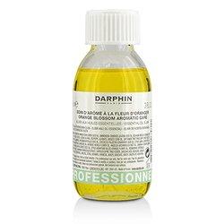 Darphin Orange Blossom Aromatic Care (Salon Size)  90ml/3oz