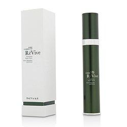 ReVive Pore Correctif Multi-Action Repair Serum (New Packaging)  30ml/1oz