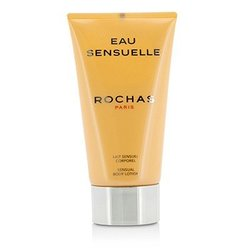 Rochas Eau Sensuelle Sensual Body Lotion (Unboxed)  150ml/5oz