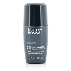Biotherm Homme Day Control Extreme Protection 72H  Non-Stop Antiperspirant  75ml/2.53oz