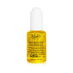 Kiehl's Daily Reviving Concentrate  30ml/1oz