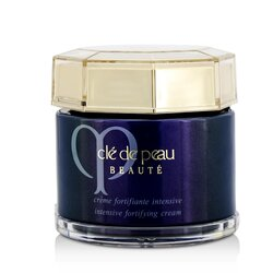 Cle De Peau Intensive Fortifying Cream  50ml/1.7oz