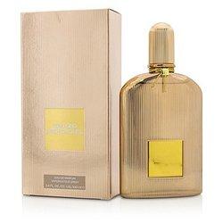 Tom Ford Orchid Soleil Eau De Parfum Spray  100ml/3.4oz