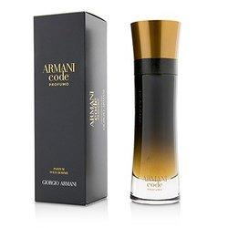 Giorgio Armani Armani Code Profumo Eau De Parfum Spray  110ml/3.7oz