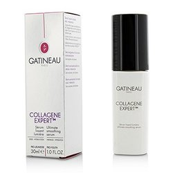Gatineau Collagene Expert Ultimate Suero Suavizante  30ml/1oz