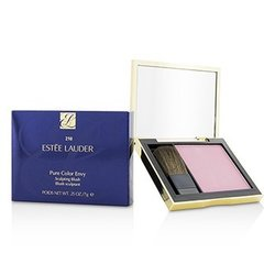 Estee Lauder Pure Color Envy Sculpting Blush - # 210 Pink Tease  7g/0.25oz