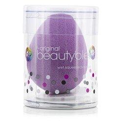 BeautyBlender BeautyBlender - Royal (Purple)  -