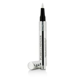 Christian Dior Flash Luminizer Radiance Booster Pen - # 003 Apricot  2.5ml/0.09oz