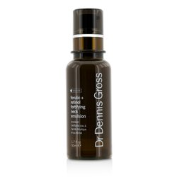 Dr Dennis Gross Ferulic + Retinol Fortifying Neck Emulsion  50ml/1.7oz