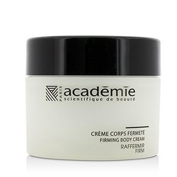 Academie Firming Body Cream (Unboxed)  200ml/6.7oz