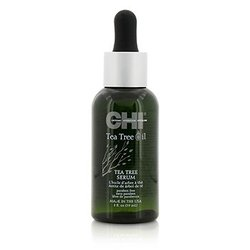 CHI Tea Tree Oil Tea Tree Serum  59ml/2oz