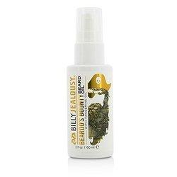 Billy Jealousy Beardo's Bounty Beard Oil with Tangerine Oil  60ml/2oz