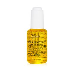 Kiehl's Daily Reviving Concentrate  50ml/1.7oz
