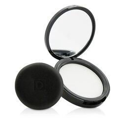 Dermablend Compact Setting Powder (Pressed Finishing Powder)  9.92g/0.35oz