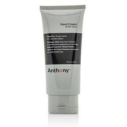 Anthony Hand Cream  90ml/3oz