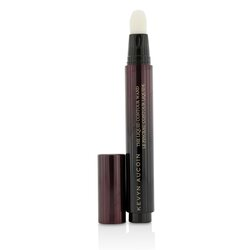 Kevyn Aucoin The Liquid Contour Wand - Sculpting Light  5ml/0.17oz