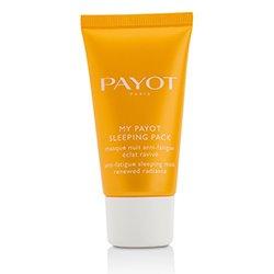 Payot كيس نوم My Payot - ماسك نوم مضاد للتعب  50ml/1.6oz