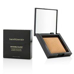 BareMinerals Invisible Bronze Powder Bronzer - Fair To Light  7g/0.24oz