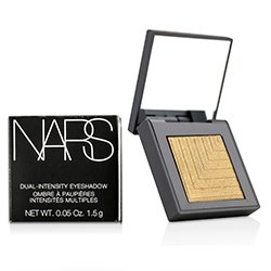 NARS Dual Intensity Тени для Век - Telesto  1.5g/0.05oz