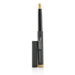NARS Velvet Shadow Stick - #Hollywoodland  1.6g/0.05oz