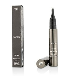 Tom Ford Brow Gelcomb (For Men)  2.2g/0.07oz