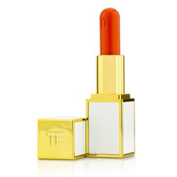 Tom Ford Lip Balm (Clutch Size) - # 02 Neotropic  2g/0.07oz