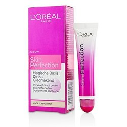 L'Oreal Skin Perfection Magic Touch Instant Blur Праймер  15ml/0.5oz