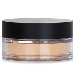 BareMinerals BareMinerals Matte Foundation Broad Spectrum SPF15 - Neutral Ivory  6g/0.21oz