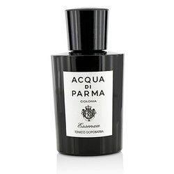 Acqua Di Parma Colonia Essenza After Shave Lotion  100ml/3.4oz
