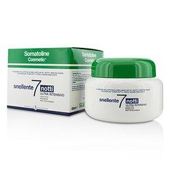 Somatoline Slimming 7 Nights Ultra Intensive Slimming Treatment  400ml/13.3oz