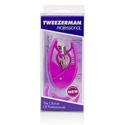 Tweezerman Professional Curl & Go Eyelash Curler
