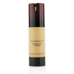 Kevyn Aucoin The Etherealist Skin Illuminating Foundation - Light EF 03  28ml/0.95oz
