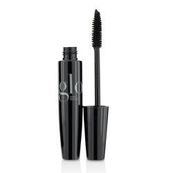 Glo Skin Beauty Volumizing Mascara - # Black  17ml/0.57oz