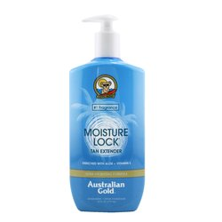 Australian Gold Moisture Lock  473ml/16oz