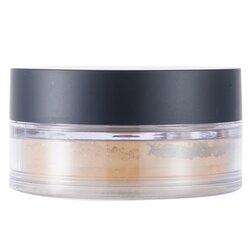 BareMinerals BareMinerals Matte Foundation Broad Spectrum SPF15 - Neutral Medium  6g/0.21oz