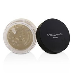 BareMinerals BareMinerals Matte Foundation Broad Spectrum SPF15 - Golden Nude  6g/0.21oz