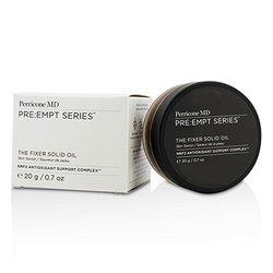 Perricone MD Pre:Empt Series The Fixer Solid Oil  20g/0.7oz