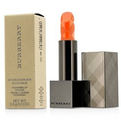 Burberry Burberry Kisses Hydrating Lip Colour - # No. 65 Coral Pink  3.3g/0.11oz